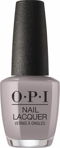 Купить OPI, Лак для ногтей Nail Lacquer, 15 мл (233 цвета) Andean Culture Club / Peru