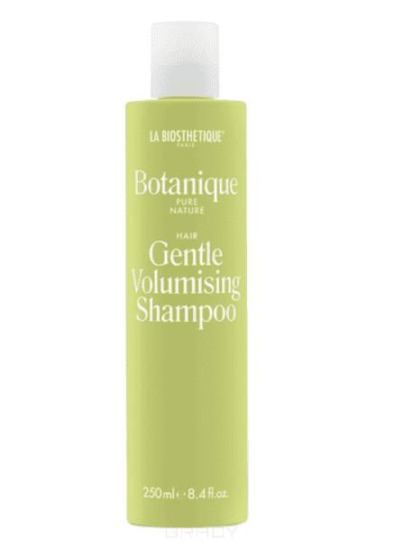 La Biosthetique, Шампунь для укрепления волос Gentle Volumising Shampoo Botanique, 1 л фото