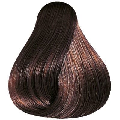 Wella, Краска для волос Color Touch Plus, 60 мл (16 оттенков) 55/07 кедр цены онлайн