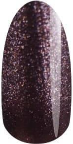 Купить Beautix, Гель лак (190 оттенков), 15 мл оттенок - 905