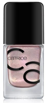 Catrice, Лак для ногтей ICONails Gel Lacquer (43 оттенка) 62 I Love Being Yours sophie love love like yours
