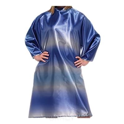 Olivia Garden, Пеньюар голубой MIRAGE (3 цвета) harizma пеньюар season 3 цвета