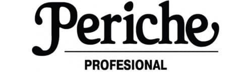 Periche, Пластиковый флакон с распылителем для воды Top Периче