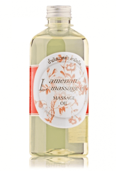 Aroma Spa, Массажное масло Водный жасмин, 450 мл aroma spa массажное масло иланг иланг 450 мл