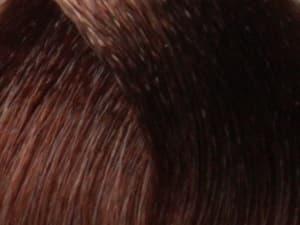 Constant Delight, Масло для окрашивания волос Olio Colorante Констант Делайт (палитра 56 цветов), 50 мл 6.004 светлый каштановый тропический NEW