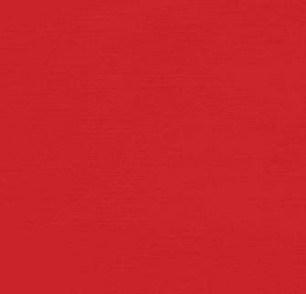 Имидж Мастер, Мойка парикмахерская Байкал с креслом Соло (33 цвета) Красный 3006