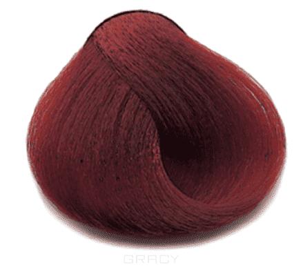 Купить Dikson, Краска для волос Color Extra Premium, 120 мл (44 тона) 6RCH Красная черешня