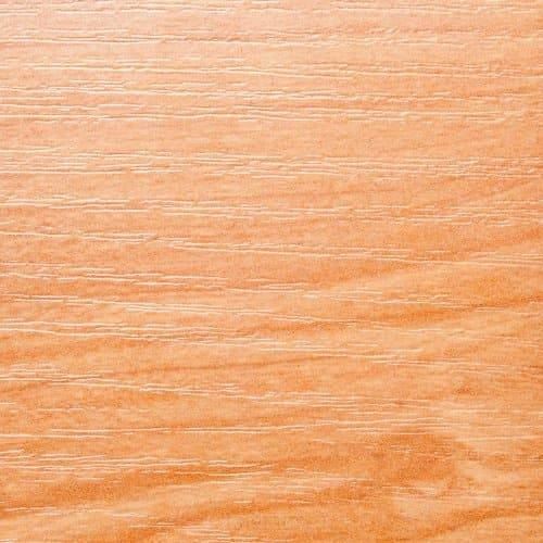 Купить Имидж Мастер, Шкаф для парикмахерской №2 двойной со стеклом (25 цветов) Ольха
