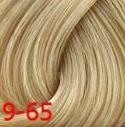 Купить Estel, Краска для волос Princess Essex Color Cream, 60 мл (135 оттенков) 9/65 Блондин розовый /фламинго