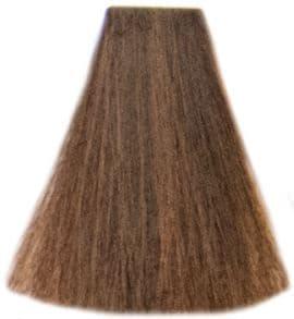 Hipertin, Крем-краска для волос Utopik Platinum Ипертин (60 оттенков), 60 мл светлый шатен песочно-медный недорго, оригинальная цена