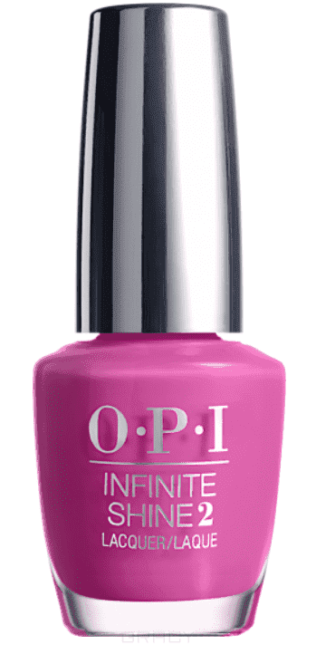 OPI, Лак с преимуществом геля Infinite Shine, 15 мл (28 цветов) Girl Without Limit limit switch original new xcmd2164c12 zcmd21c12 zce64