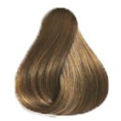 Londa, Cтойкая крем-краска New (102 оттенка), 60 мл 7/03 блонд натурально-золотистыйLondacolor - окрашивание волос<br>Кажется, любовь к переменам у девушек в крови. Сегодня они жгучие брюнетки. Через месяц нежные блондинки. Через год очаровательные шатенки. Если сердце требует перемен, стойкая краска для волос Londa — это для Вас. Она подарит не только насыщенный цвет, н...<br>