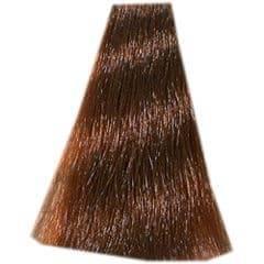 Hair Company, Hair Light Natural Crema Colorante Стойкая крем-краска, 100 мл (98 оттенков) 8.4 светло-русый медныйОкрашивание<br><br>