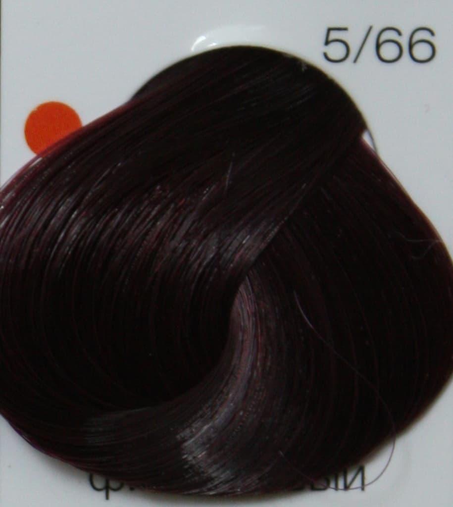 Londa, Интенсивное тонирование Лонда краска тоник для волос (палитра 48 цветов), 60 мл LONDACOLOR интенсивное тонирование 5/66 светлый шатен интенсивно-фиолетовый, 60 мл londa интенсивное тонирование 48 оттенков 60 мл londacolor интенсивное тонирование 5 4 светлый шатен медный 60 мл 60 мл page 5
