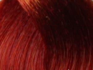 Constant Delight, Масло для окрашивания волос Olio Colorante Констант Делайт (палитра 56 цветов), 50 мл 7.77 русый медный интенсивный недорого