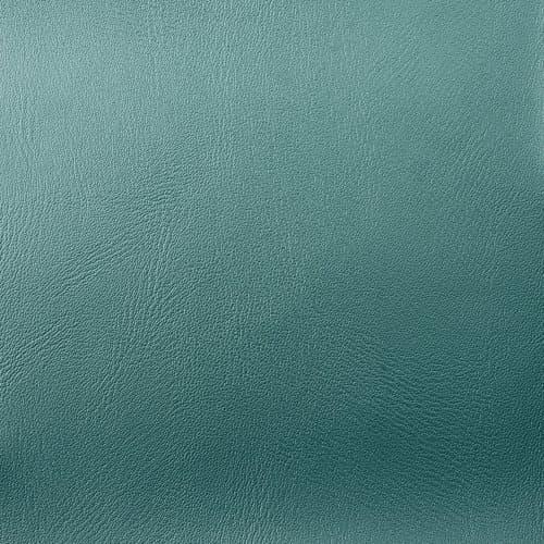 Купить Имидж Мастер, Пуф для салона красоты со спинкой Диалог Модуль №1 (48 цветов) Зеленый 6127