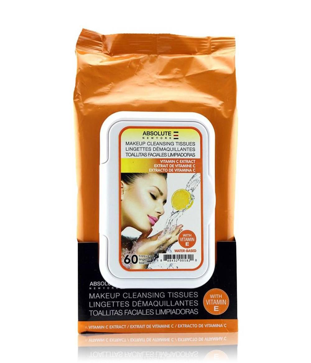Влажные салфетки для удаления макияжа Cleansing Tissue (3 вида), 60 шт/уп балические матрасы для здоровья младенцев и маленьких детей с матрасами для макияжа с мочой маты для ухода за кожей 60 60 см 10 пачек