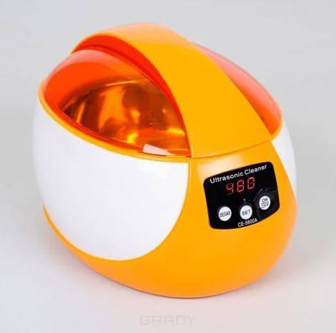 Ультразвуковая мойка SD-3000 hoxwell sd 3000