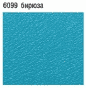 Купить МедИнжиниринг, Массажный стол с электроприводом КСМ-04э (21 цвет) Бирюза 6099 Skaden (Польша)