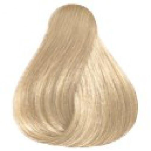 Купить Londa, Краска Лонда Профессионал Колор для волос Londa Professional Color (палитра 124 цвета), 60 мл 10/1 яркий блонд пепельный