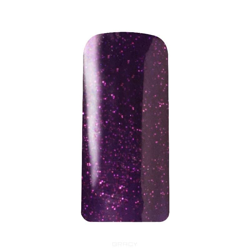 Planet Nails, Гель-глиттер Планет Нейлс, 5 г (43 оттенков) Гель-глиттер, 5 г (43 оттенков) intex 55991