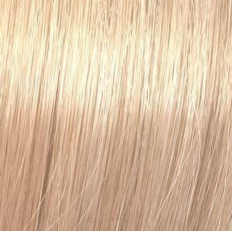 Купить Wella, Стойкая крем-краска для волос Koleston Perfect, 60 мл (145 оттенков) 10/31 ливорно
