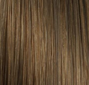 Купить L'Oreal Professionnel, Краска для волос Majirel Cool Cover (13 оттенков) 7.3 Блондин золотистый
