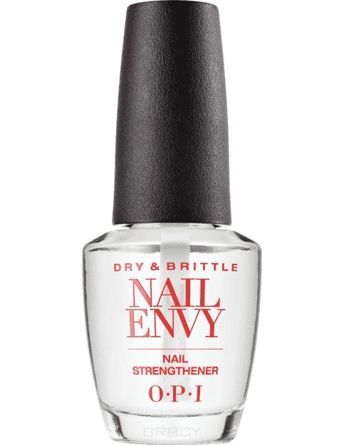 Средство для сухих и ломких ногтей Nail Envy Dry & Brittle Nail Envy, 15 мл 1000pcs u shape nails 612u 12mm for hand nail gun nail gun staples nailer stapler