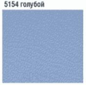 Купить МедИнжиниринг, Кресло пациента К-045э с электроприводом высоты (21 цвет) Голубой 5154 Skaden (Польша)