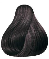 Londa, Cтойкая крем-краска New (102 оттенка), 60 мл 5/75 светлый шатен коричнево-красныйLondacolor - окрашивание волос<br>Кажется, любовь к переменам у девушек в крови. Сегодня они жгучие брюнетки. Через месяц нежные блондинки. Через год очаровательные шатенки. Если сердце требует перемен, стойкая краска для волос Londa — это для Вас. Она подарит не только насыщенный цвет, н...<br>