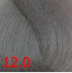 Купить Constant Delight, Крем-краска для волос Elite Supreme Crema Colorante, 100 мл (62 оттенка) 12/0 Специальный блондин натуральный