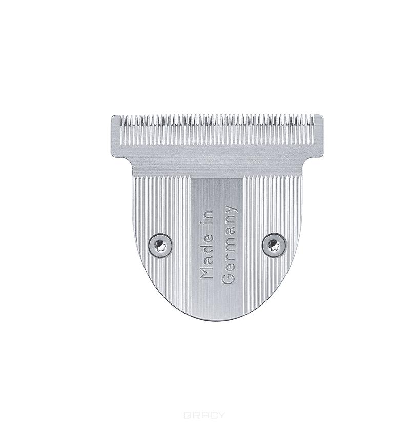 , Ножевой блок 1584-7160 T-образныйПриборы для стрижки волос<br><br>