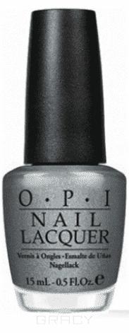 OPI, Лак для ногтей Classic, 15 мл (156 цветов) Lucerne-Tainly Look Marvelous opi лак для ногтей nail lacquer nutcracker 2018 15 мл 15 цветов toying with trouble