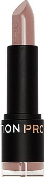 Купить Revolution Pro, Помада для губ Supreme Lipstick (11 оттенков) Heroine