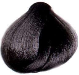 Hipertin, Крем-краска для волос Utopik Platinum Ипертин (60 оттенков), 60 мл шатен пепельный хаир краска для волос