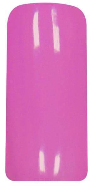Купить Planet Nails, Гель-краска без липкого слоя Paint Gel Планет Нейлс, 5 г (16 оттенков) фуксия