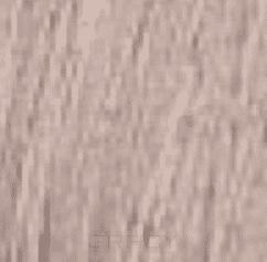 Купить La Biosthetique, Краска для волос Ла Биостетик Tint & Tone, 90 мл (93 оттенка) 11/07 Экстра светлый блондин перламутровый