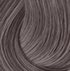 Dikson, Краска для волос Color Extra Premium, 120 мл (37 тонов) 8C/C Светло-русый с пепельным оттенком dikson краска для волос color extra premium 120 мл 37 тонов 8c c светло русый с пепельным оттенком