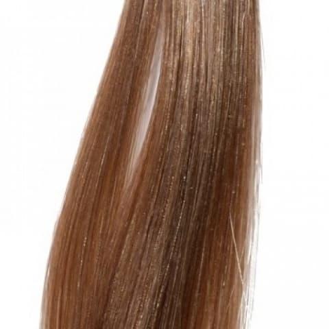 цена Wella, Краска для волос Illumina Color, 60 мл (38 оттенков) 7/31 блонд золотисто-пепельный онлайн в 2017 году
