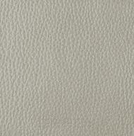 Имидж Мастер, Стул мастера С-10 низкий пневматика, пятилучье - хром (33 цвета) Оливковый Долларо 3037 фото