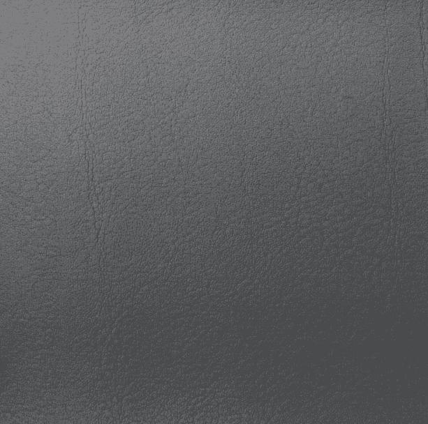 Имидж Мастер, Кресло парикмахерское БРАЙТОН декор, гидравлика, пятилучье - хром (49 цветов) Антрацит 646-1197