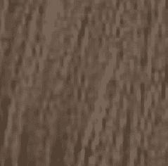 Купить La Biosthetique, Краска для волос Ла Биостетик Tint & Tone, 90 мл (93 оттенка) 8/0 Светлый блондин