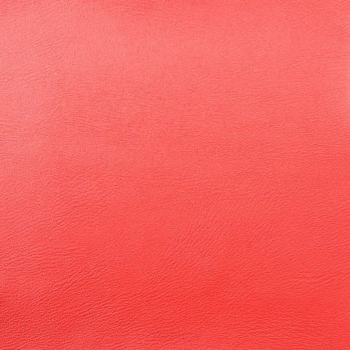 Имидж Мастер, Парикмахерское кресло БРАЙТОН декор, гидравлика, пятилучье - хром (49 цветов) Красный 3022 trust 17820 hardcover skin