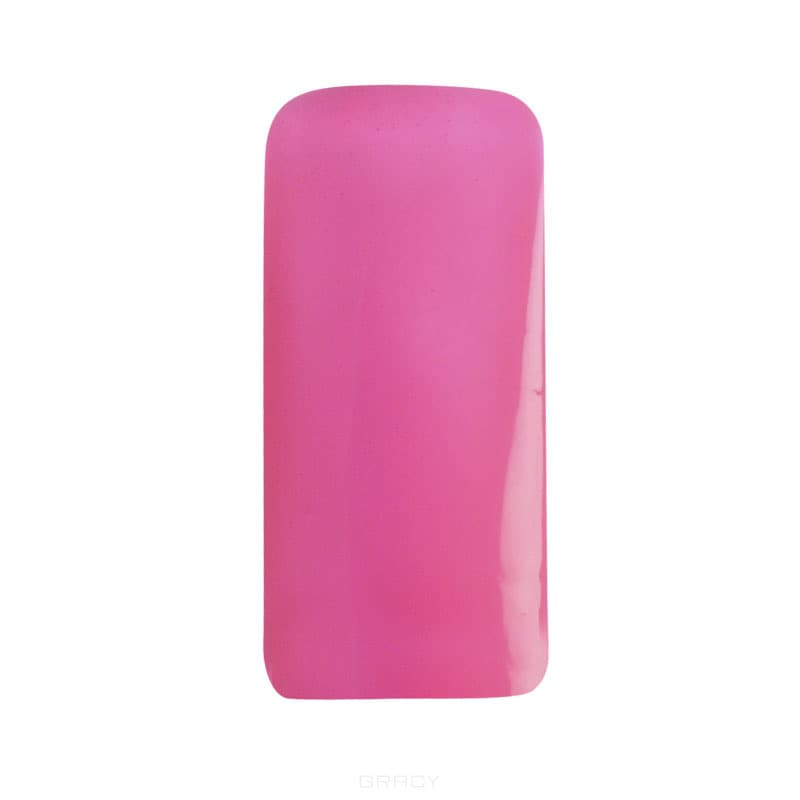 Planet Nails, Гель цветной Farbgel, 5 г (23 оттенка) Гель Farbgel, 5 г (23 оттенка) high efficiency 23 5
