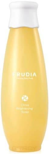 Купить Frudia, Тоник для лица Citrus Brightening Toner, 195 мл