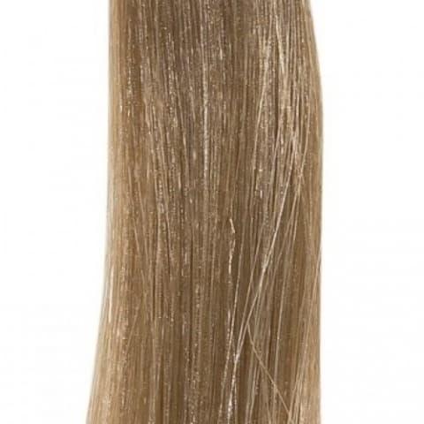 цена Wella, Краска для волос Illumina Color, 60 мл (38 оттенков) 8/69 онлайн в 2017 году