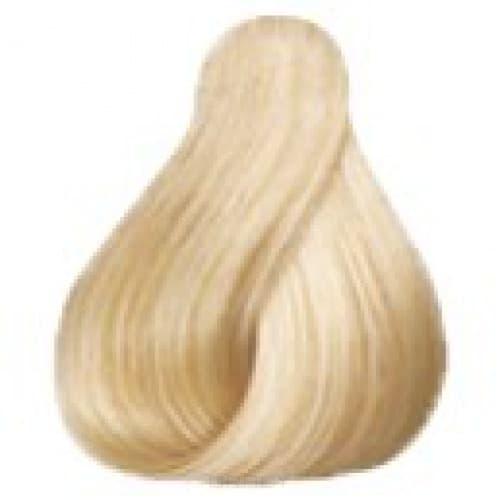 Купить Londa, Краска Лонда Профессионал Колор для волос Londa Professional Color (палитра 124 цвета), 60 мл 10/38 яркий блонд золотисто-жемчужный