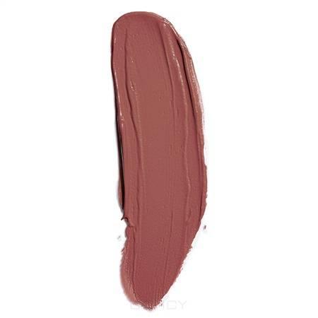Купить Revolution Pro, Блеск для губ Supreme Matte Lip Pigment (11 оттенков) Illusion