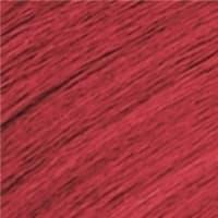 Redken, Краска тоник для волос ярких цветов City Beats Color Crem, 85 мл (10 тонов) Красное большое яблоко, красный
