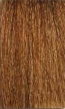 Shot, Крем-краска с коллагеном для волос DNA (134 оттенка), 100 мл 7.7 средне-русый натуральный коричневыйShot - окрашивание волос<br><br>